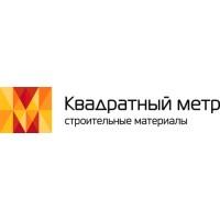 «Квадратный метр» город Великий Новгород