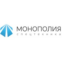 «Монополия» город Великий Новгород