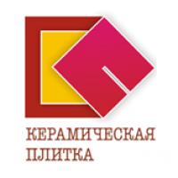 ООО «Гранит» город Великий Новгород