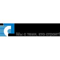 «Стройснаб» город Великий Новгород