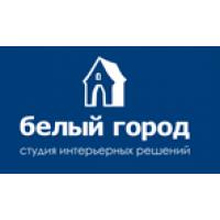 «Белый город» город Великий Новгород