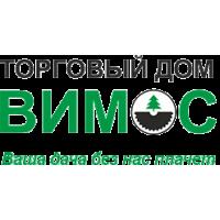 «Вимос» город Великий Новгород