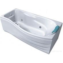 Пластиковая ванна