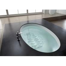 Встраиваемая ванна